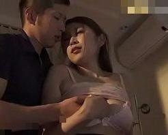 【大沢真司】訳ありな2人がじっくりと愛し合いとろけていく濃厚ラブエッチ! xvideos女性向け動画