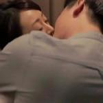 セクシーに絡み合いながら感じてとろけていく快感韓国ラブセックス! xvideos女性向け動画
