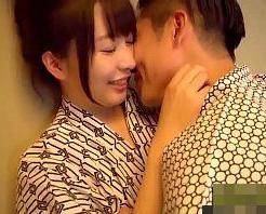 【志戸哲也】2人っきりの温泉旅行!幸せいーっぱいに愛し合うラブセックス! xvideos女性向け動画