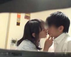 家庭教師の先生が草食系の男の子を優しくリードする禁断エッチ! xvideos女性向け動画