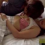 【タツ】敏感な女の子の体をじっくりなめなめしながら感じさせる快感ラブエッチ! xvideos女性向け動画