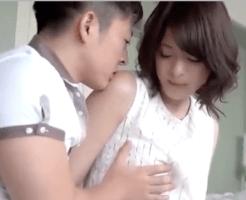 【志戸哲也】色白な美少女をじっくりととろけさせるラブセックス! ero-video女性向け動画