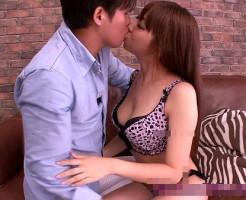 【貞松大輔】おもちゃ攻めと濃密クンニでセクシーなお姉さんをイかせちゃいます! xvideos女性向け動画【無修正】