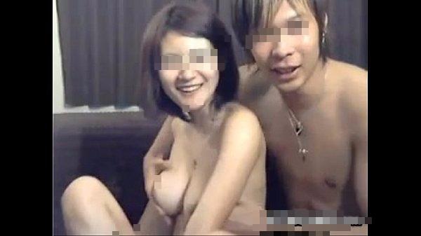 素人カップルが楽しそうにラブラブエッチを公開撮影! xvideos女性向け動画【無修正】