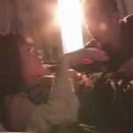 【大沢真司】夕暮れのリビングで旦那が帰る前に禁断の不倫セックス! pornhub女性向け動画