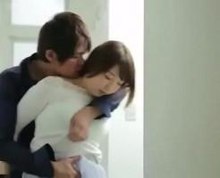【貞松大輔】立ったままキスをしてそのまま絡みあい感じあって行くセクシーセックス! xvideos女性向け動画