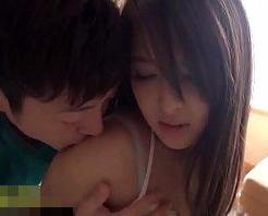 【志戸哲也】まだ明るいうちから濃厚キスで始まるうっとり快感エッチ! xvideos女性向け動画