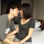 【鈴木一徹】ちょっぴり緊張気味な女の子を優しいキスで包み込むドキドキエッチ! xvideos女性向け動画