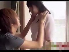 【タツ】バックハグでぎゅっと包み込み一緒に気持ちよくなるラブエッチ! xvideos女性向け動画