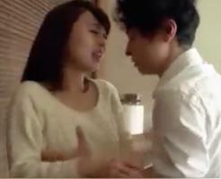 【ムータン】マシュマロボディの女の子をじっくりと感じさせとろけさせちゃうラブエッチ! ero-video女性向け動画