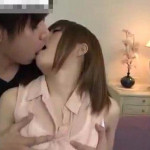 【小田切ジュン】ちょいぽちゃギャルちゃんの初撮影エッチをエロメンが優しくサポート! xvideos女性向け動画