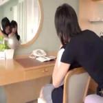 【タツ】真面目な女子高生ちゃんを優しく感じさせちゃうドキドキエッチ! ero-video女性向け動画