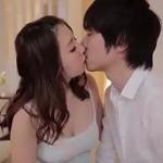 【鈴木一徹】おっとりとした素人女子を甘いキスとエロテクで感じさせるうっとりエッチ! xvideos女性向け動画