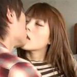 【鈴木一徹】一徹くんにぎゅっと抱きつき甘えるように感じる快感エッチ! xvideos女性向け動画