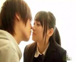 【タツ】小柄な女の子を優しくリードして幸せいっぱいに感じ合うラブエッチ! ero-video女性向け動画