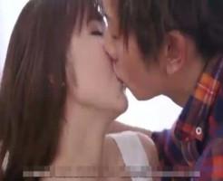 【しみけん】濃厚キスから始まりドキドキの初めて撮影エッチ! ero-video女性向け動画