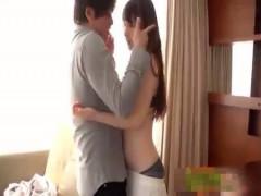 【貞松大輔】気持ち良すぎるエロテクにビクつきながら体をクネらせ感じちゃった快感エッチ! ero-video女性向け動画