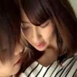 【タツ】日差したっぷりのホテルで美男美女が絡み合いとろけていくラブセックス! ero-video女性向け動画