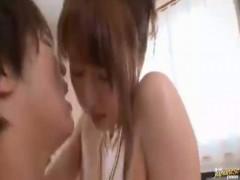 【鈴木一徹】エッチなお姉さんと汗だくになりながら絡み合う大人のセクシーセックス! ero-video女性向け動画