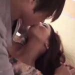 【鈴木一徹】求めあうようにキスをして息を切らしながら感じ合う快感セックス! ero-video女性向け動画