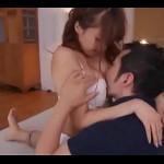 【大沢真司】お互いを激しく求めあい欲望のままに絡み合う大人の濃厚セックス! xvideos女性向け動画