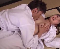 【大島丈】柔道の練習しているはずなのに!なんだかおかしな展開! xvideos女性向け動画