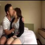 【服部義】エロボディのお姉さんが快感を求めて自らAVデビューしちゃう濃厚セックス! ero-video女性向け動画