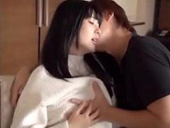 【ぽこっしー】敏感な女の子が愛撫とクンニにいっぱい感じてとろけちゃう快感エッチ! xvideos女性向け動画