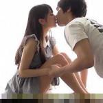 【鈴木一徹】ちょこん。と座る女の子を甘いキスとエロテクで優しくとろけさせちゃうラブエッチ! xvideos女性向け動画