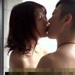 【志戸哲也】今度彼氏にやってあげたくなっちゃう甘くて可愛いエロテクニック! xvideos女性向け動画