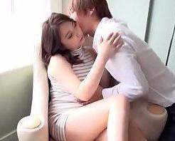 【ぽこっしー】敏感な女の子をビクビク感じさせちゃう快感ラブエッチ! xvideos女性向け動画