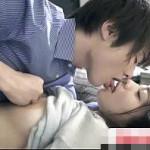 【鈴木一徹】遅刻しそうだけど、朝からラブラブじゃれあいエッチしちゃう幸せカップル! xvideos女性向け動画