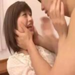 【鈴木一徹】元気になるドリンクを飲んだ彼と激しく大胆に快感エッチ! ero-video女性向け動画