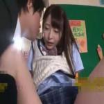 【貞松大輔】放課後の教室で先生になんどもイカされちゃう禁断潮吹きエッチ! ero-video女性向け動画