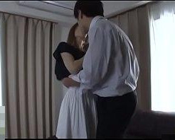 【小田切ジュン】ちょっぴり切ない、、、甘く切ない大人のセックス! xvideos女性向け動画