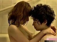 【ムータン】いっぱいのキスと甘いエロテク!仲良しなラブラブカップルのラブエッチ! xvideos女性向け動画
