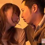 【大沢真司】遠距離になってしまう彼とちょっぴり寂しいラブエッチ! xvideos女性向け動画