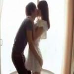 【タツ】恥ずかしがりな女の子を甘い口ずけと甘いエロテクで感じさせるラブエッチ! ero-video女性向け動画