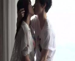 【ムータン】うっとりするような甘いキス!じっくり愛し合うラブセックス! ero-video女性向け動画