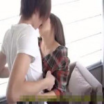 【タツ】優しいエロテクで包み込みじっくりと感じさせる甘いラブエッチ! ero-video女性向け動画