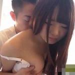 【志戸哲也】バックからの濃密クンニに声を漏らしビクつきながら感じる快感セックス! xvideos女性向け動画