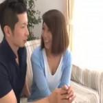 【大沢真司】素人人妻さんを極上のエロテクで感じさせる禁断の快感セックス!