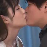 【貞松大輔】アイドルみたいに激かわ女子が恥じらいながらも感じちゃうエロメンリードエッチ!
