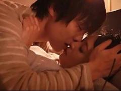 【鈴木一徹】ラブストーリー仕立ての胸きゅん年の差ラブセックス!