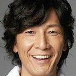 加藤 鷹(かとう たか)