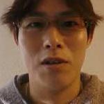 貞松大輔(さだまつ だいすけ)