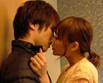 【鈴木一徹】京都の旅館でキスからはじまる不倫セックス!色んな体位に変えながら激しく感じるエッチ! 女性向け無料アダルト動画