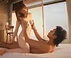 【阿川陽志 大橋未久】むしゃぶりつくようにお互いを69で舐め合って1つになっちゃうカップルのラブセックス! 女性向け無料アダルト動画