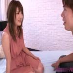 小田切ジュン♡久しぶりのエッチを時間をかけてゆっくり楽しむスローエッチ♡Xvideo 女性向け