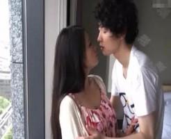 ムータン♡イケメン彼氏がゆっくりゆっくり優しく優しく♡♡♡Xvideos女性向け